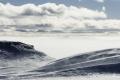 schweden-winter-fjell-fjaell-a_dsc9063-kopie