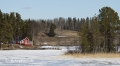 huette-see-schweden-winter-rot-eis-see-a_dsc8982-kopie