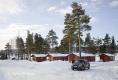 huetten-winter-schweden-jaemtland-haerjedalen-schnee-1-sony_dsc1333