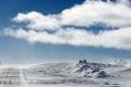schweden-winter-landschaft-fjell-fjaell-a_dsc9041-kopie