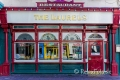 Haeuser-Haus-Fassaden-Pubs-Laeden-Laden-Geschaefte-Irland-Streetfotografie-A-Sony_DSC2703