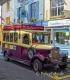 Haeuser-Haus-Fassaden-Pubs-Laeden-Laden-Geschaefte-Irland-Streetfotografie-A-Sony_DSC2709