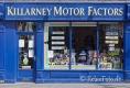 Haeuser-Haus-Fassaden-Pubs-Laeden-Laden-Geschaefte-Irland-Streetfotografie-A-Sony_DSC2713