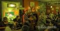 Live-Musik-Folk-Folkmusik-Folkmusic-irische-Pubs-Restaurants-Irland-Streetfotografie-A_SAM4884