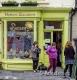 People-Menschen-Iren-irische-Irland-Streetfotografie-A-Sony_DSC2390