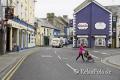 People-Menschen-Iren-irische-Irland-Streetfotografie-A-Sony_DSC2398