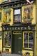 Pubs-Restaurants-Fassaden-Strukturen-Haeuser-Haus-Fassaden-Pubs-Laeden-Laden-Geschaefte-Irland-Streetfotografie-A-Sony_DSC2376