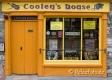 Pubs-Restaurants-Fassaden-Strukturen-Haeuser-Haus-Fassaden-Pubs-Laeden-Laden-Geschaefte-Irland-Streetfotografie-A-Sony_DSC2377