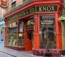 Pubs-Restaurants-Fassaden-Strukturen-Haeuser-Haus-Fassaden-Pubs-Laeden-Laden-Geschaefte-Irland-Streetfotografie-A-Sony_DSC2404