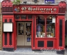 Pubs-Restaurants-Fassaden-Strukturen-Haeuser-Haus-Fassaden-Pubs-Laeden-Laden-Geschaefte-Irland-Streetfotografie-A-Sony_DSC2414
