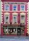 Pubs-Restaurants-Fassaden-Strukturen-Haeuser-Haus-Fassaden-Pubs-Laeden-Laden-Geschaefte-Irland-Streetfotografie-A-Sony_DSC2710