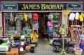 Haeuser-Haus-Fassaden-Pubs-Laeden-Laden-Geschaefte-Irland-Streetfotografie-A-Sony_DSC2416