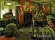 Live-Musik-Folk-Folkmusik-Folkmusic-irische-Pubs-Restaurants-Irland-Streetfotografie-A_SAM4857