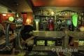 Live-Musik-Folk-Folkmusik-Folkmusic-irische-Pubs-Restaurants-Irland-Streetfotografie-A_SAM4866