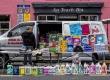 People-Menschen-Iren-irische-Irland-Streetfotografie-A-Sony_DSC2386