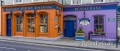 Pubs-Restaurants-Fassaden-Strukturen-Haeuser-Haus-Fassaden-Pubs-Laeden-Laden-Geschaefte-Irland-Streetfotografie-A-Sony_DSC2373