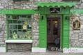 Pubs-Restaurants-Fassaden-Strukturen-Haeuser-Haus-Fassaden-Pubs-Laeden-Laden-Geschaefte-Irland-Streetfotografie-A-Sony_DSC2441