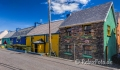 Pubs-Restaurants-Fassaden-Strukturen-Haeuser-Haus-Fassaden-Pubs-Laeden-Laden-Geschaefte-Irland-Streetfotografie-A_NIK4758