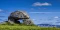 Megalith-Megalithkultur-Grabstaetten-Grabstellen-Hinkelsteine-Huenengrab-Grab-Grabsteine-Graeber-Irland-irische-Kultur-historische-A-Sony_DSC2232