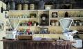 Museumsdorf-antiker-Laden-antikes-Geschaeft-Dorf-altes-Irland-irische-Kultur-historische-A_SAM4751