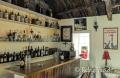 Pubs-Bar-Wohnraum-Wohnräume-Wohnhaeuser-Wohnhaus-Museumsdorf-Dorf-altes-Irland-irische-Kultur-historische-A_SAM4749