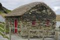Wohnraum-Wohnräume-Wohnhaeuser-Wohnhaus-Museumsdorf-Dorf-altes-Irland-irische-Kultur-historische-A_SAM4761