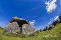Megalith-Megalithkultur-Grabstaetten-Grabstellen-Hinkelsteine-Huenengrab-Grab-Grabsteine-Graeber-Irland-irische-Kultur-historische-A-Sony_DSC2263