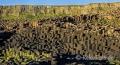 Landschaften-Wild-Atlantic-Way-Basalt-Basaltsaeulen-Meer-Meereskueste-Irland-Nordirland-irische-nordirische-A_SAM4327