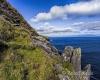 Landschaften-Wild-Atlantic-Way-Meereskueste-Kueste-Strand-Nordkueste-Irland-Nordirland-irische-nordirische-A-Sony_DSC2551
