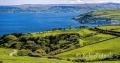 Landschaften-Wild-Atlantic-Way-Meereskueste-Kueste-Strand-Nordkueste-Irland-Nordirland-irische-nordirische-A_SAM4280