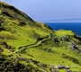 Landschaften-Wild-Atlantic-Way-Meereskueste-Kueste-Strand-Nordkueste-Irland-Nordirland-irische-nordirische-A_SAM4290