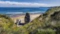 Landschaften-Wild-Atlantic-Way-White-Rocks-Kalkfelsen-Felsen-Meereskueste-Kueste-Strand-Nordkueste-Irland-Nordirland-irische-nordirische-A-Sony_DSC2084
