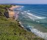 Landschaften-Wild-Atlantic-Way-White-Rocks-Kalkfelsen-Felsen-Meereskueste-Kueste-Strand-Nordkueste-Irland-Nordirland-irische-nordirische-A_SAM4478