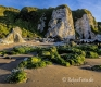 Landschaften-Wild-Atlantic-Way-White-Rocks-Kalkfelsen-Felsen-Meereskueste-Kueste-Strand-Nordkueste-Irland-Nordirland-irische-nordirische-A_SAM4553