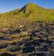 Landschaften-Wild-Atlantic-Way-Basalt-Basaltsaeulen-Meer-Meereskueste-Irland-Nordirland-irische-nordirische-A_SAM4355
