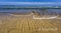 Landschaften-Wild-Atlantic-Way-Meereskueste-Kueste-Strand-Nordkueste-Irland-Nordirland-irische-nordirische-A-Sony_DSC2090