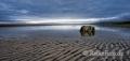 Landschaften-Wild-Atlantic-Way-Meereskueste-Kueste-Strand-Nordkueste-Irland-Nordirland-irische-nordirische-A-Sony_DSC2468