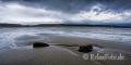 Landschaften-Wild-Atlantic-Way-Meereskueste-Kueste-Strand-Nordkueste-Irland-Nordirland-irische-nordirische-A-Sony_DSC2494