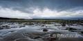 Landschaften-Wild-Atlantic-Way-Meereskueste-Kueste-Strand-Nordkueste-Irland-Nordirland-irische-nordirische-A-Sony_DSC2509