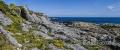 Landschaften-Wild-Atlantic-Way-Meereskueste-Kueste-Strand-Nordkueste-Irland-Nordirland-irische-nordirische-A_SAM4274