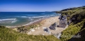 Landschaften-Wild-Atlantic-Way-White-Rocks-Kalkfelsen-Felsen-Meereskueste-Kueste-Strand-Nordkueste-Irland-Nordirland-irische-nordirische-A-Sony_DSC2134