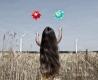 windrad-windkraft-energiewende-kind-e_mg_9977-2