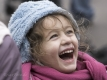 kinderlachen-kindheit-freude-begeisterung-bxo1i6028-01