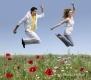luftsprung-lebenslust-lebensfreude-gaudi-lebensenergie-c_mg_4974a