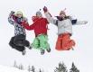 luftsprung-lebenslust-lebensfreude-gaudi-lebensenergie-winterspass-7-c_mg_1092