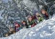 winterspass-gruppe-lebensfreude-7-c_mg_1646