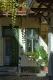Mittelalter-Hinterhof-Fachwerkhaus-Sibiu-Hermannstadt-Rumaenien-Siebenbuergen-Transylvanien-A_NIK500_7180 Kopie