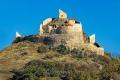 Mittelalter-Rupea-Zitadelle-Ruine-Burg-Festung-Rumaenien-Siebenbuergen-Transylvanien-A_NIK500_7202 Kopie