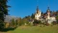 Mittelalter-Schloss-Peles-Sinaia-Rumaenien-Siebenbuergen-Transylvanien-RX_02819 Kopie
