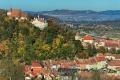 Mittelalter-Sighisoara-Schaessburg-Herbst-Wald-Rumaenien-Siebenbuergen-Transylvanien-A_NIK500_7045 Kopie